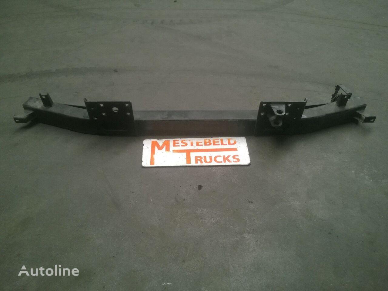 pezzi di ricambi Onderrij beveiliging RENAULT per camion RENAULT Onderrij beveiliging