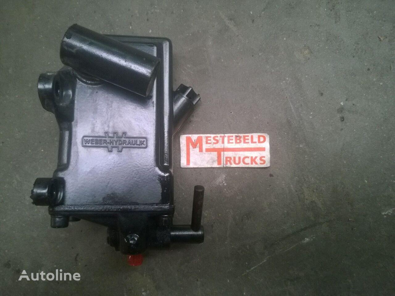 pezzi di ricambi Cabine kantelcilinder RENAULT per trattore stradale RENAULT Cabine kantelcilinder Midlum