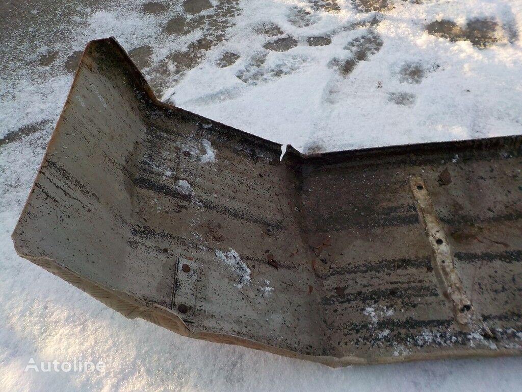 pezzi di ricambi Bryzgovik  SCANIA per camion SCANIA