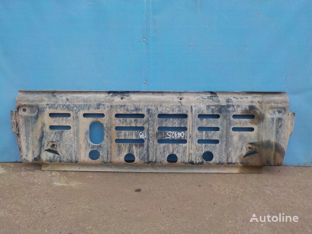 pezzi di ricambi Zashchitnyy kozhuh  SCANIA per camion SCANIA