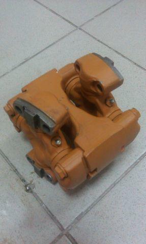 pezzi di ricambi mufta soedinitelnaya 16y-12-00000  SHANTUI per bulldozer SHANTUI SD16