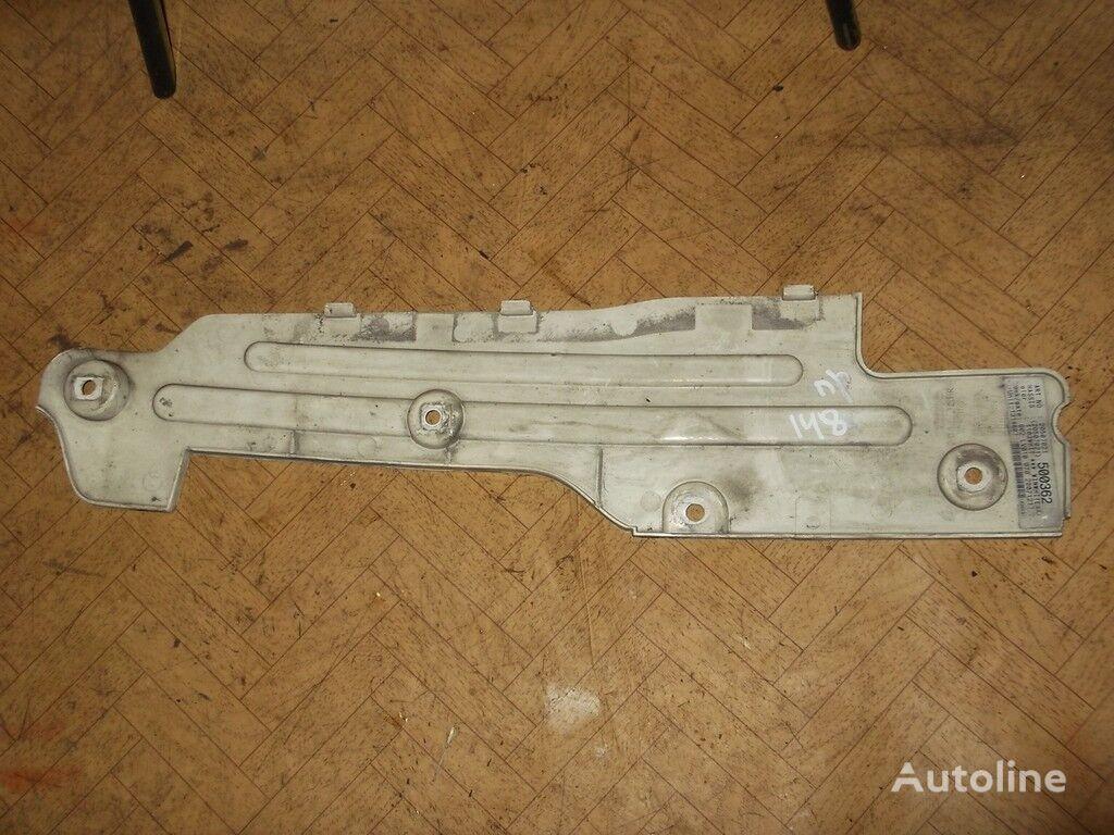 pezzi di ricambi Zakryvayushchaya panel RH  VOLVO per camion VOLVO
