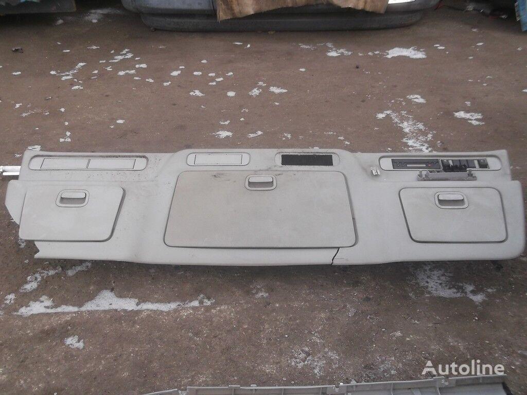 pezzi di ricambi Panel verhnyaya  VOLVO per camion VOLVO