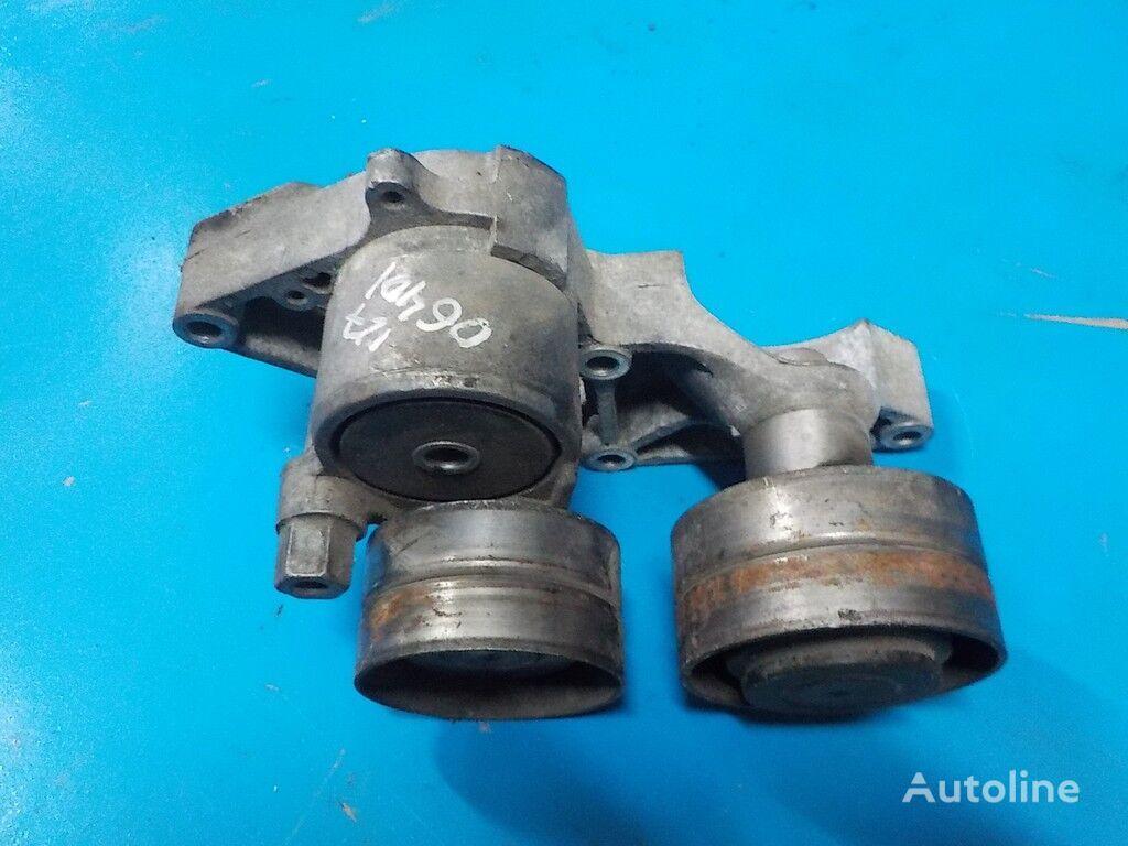 pezzi di ricambio per motore DAF Natyazhitel remnya per camion