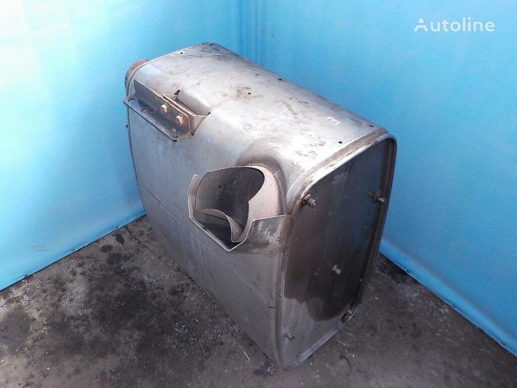 pezzi di ricambio per motore RENAULT Trubka maslyanaya per camion