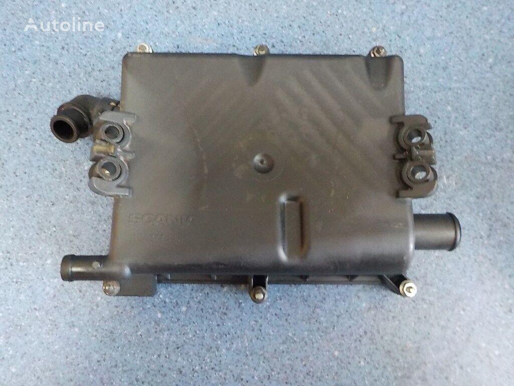 pezzi di ricambio per motore SCANIA Korpus filtra ventilyacii kartera per camion