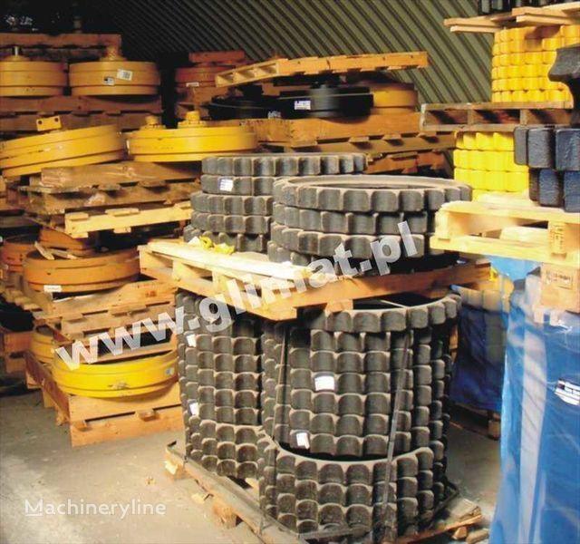 pignone O&K per macchine edili O&K RH6 nuovo