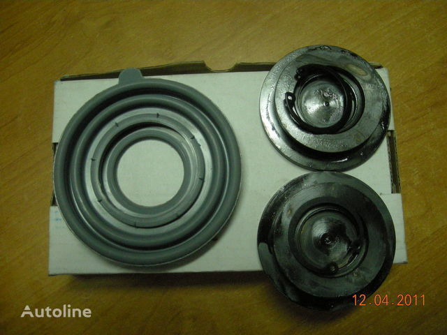 pinze freno CMSK.3.5 MCK1238 per trattore stradale