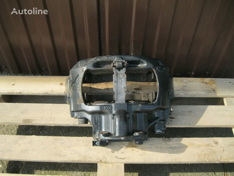 pinze freno DAF per trattore stradale DAF XF 105 / 95