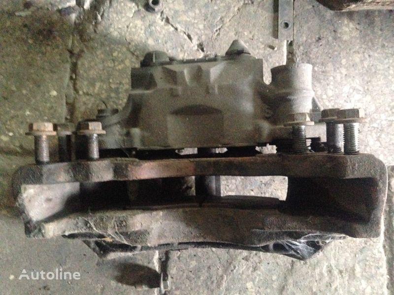 pinze freno DAF per trattore stradale DAF XF 95