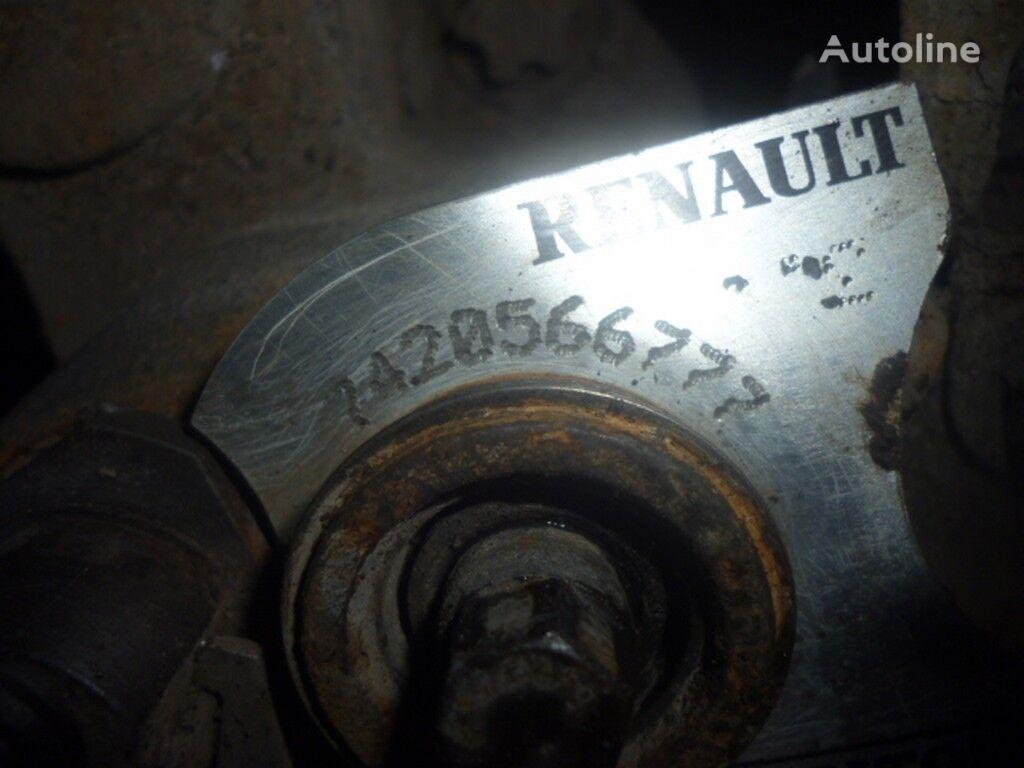 pinze freno tormoznoy levyy Renault per camion