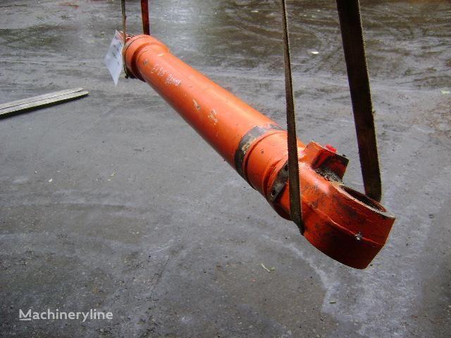 pistone FIAT-HITACHI per escavatore FIAT-HITACHI  EX 215