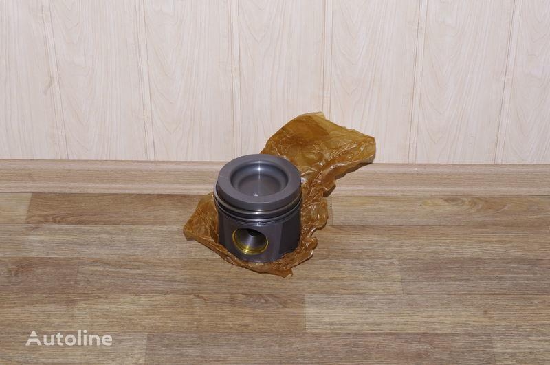 pistone MERCEDES-BENZ 8742090000 5410304117 40310600 5410304217 per trattore stradale MERCEDES-BENZ MP2 MP3 nuovo