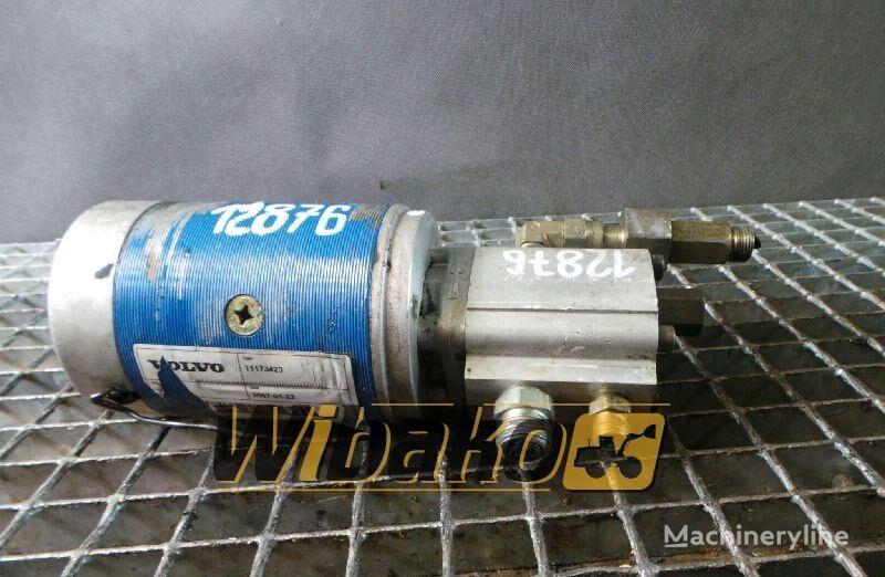 pompa di raffreddamento del motore Elektropompa Haldex 20-103339 per altre macchine edili 20-103339 (CPL50272-00)
