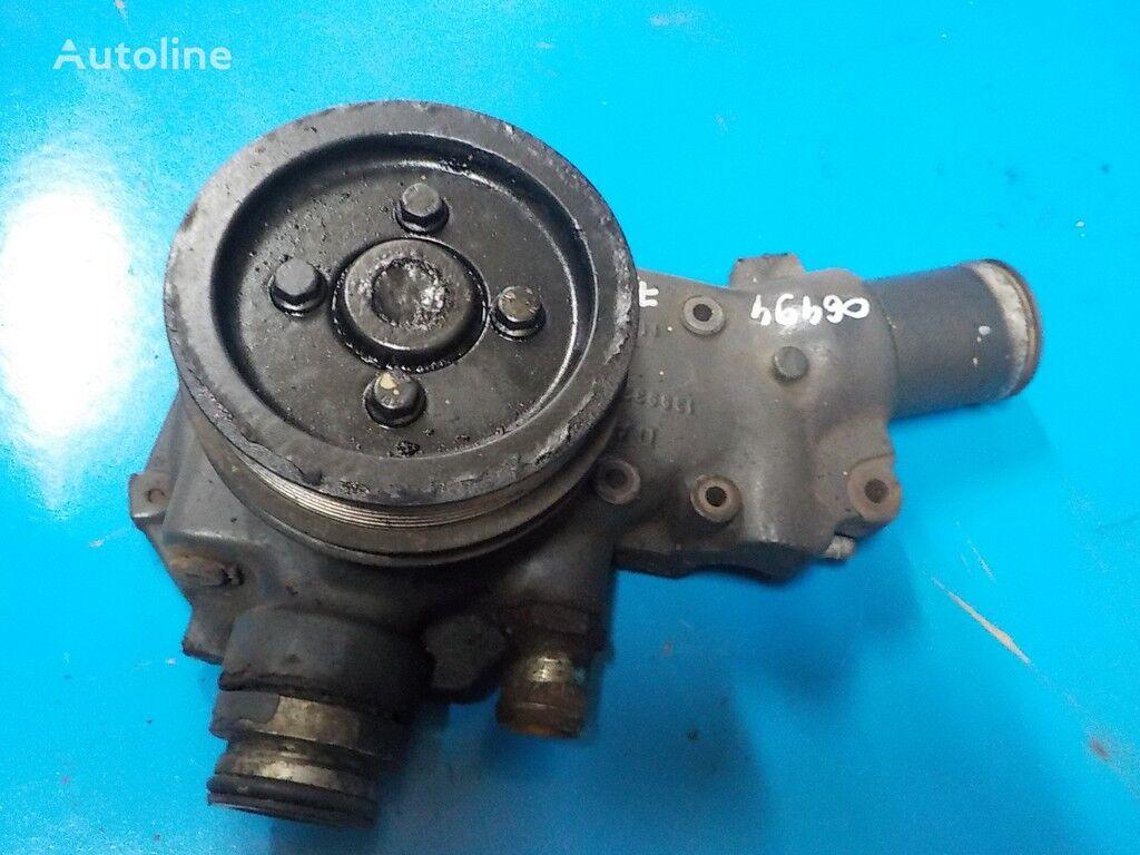 pompa di raffreddamento del motore Nasos vodyanoy (pompa) DAF per camion