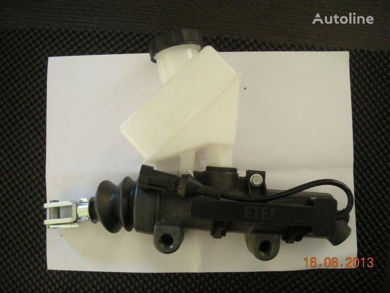 pompa frizione IVECO 41285356 KG3107.1.1 41211006 per trattore stradale IVECO nuovo