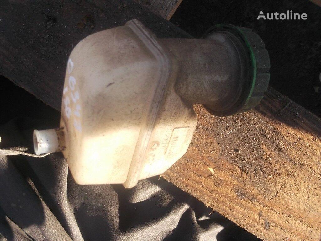 pompa frizione MERCEDES-BENZ Bachok PGU per camion MERCEDES-BENZ