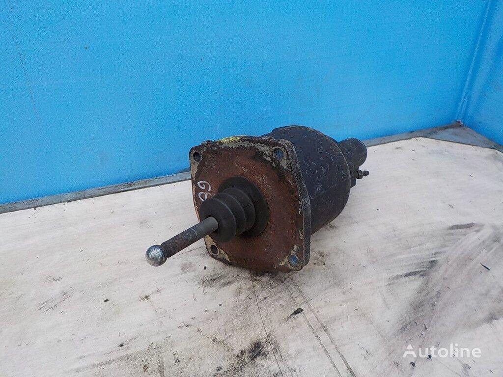 pompa frizione PGU DAF per camion