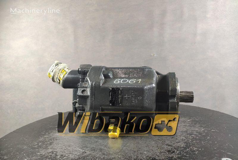pompa idraulica Hydraulic pump Liebherr 10440677 per altre macchine edili 10440677 (R902466023)