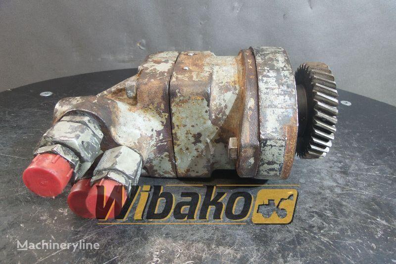 pompa idraulica Hydraulic pump NN 8ZPO per escavatore 8ZPO