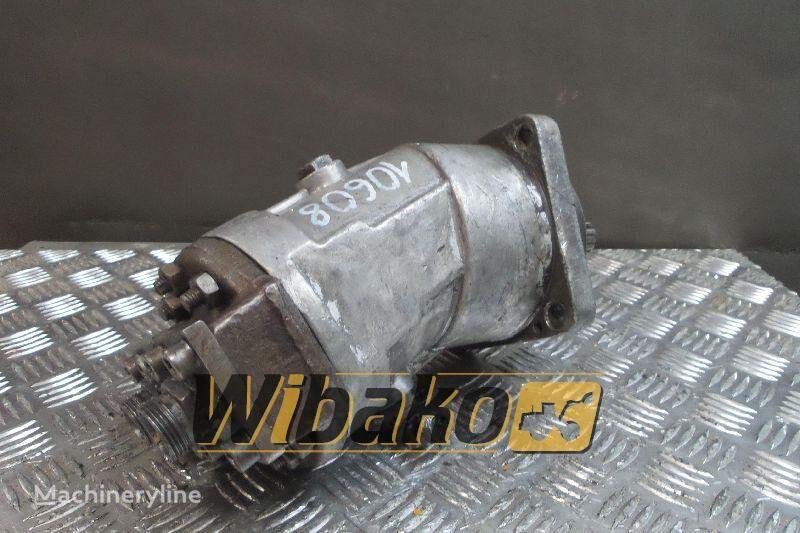 pompa idraulica Hydraulic pump NN AK7U9 per escavatore AK7U9