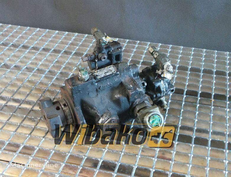 pompa idraulica Hydraulic pump Parker PVP16X3030A/11 per altre macchine edili PVP16X3030A/11