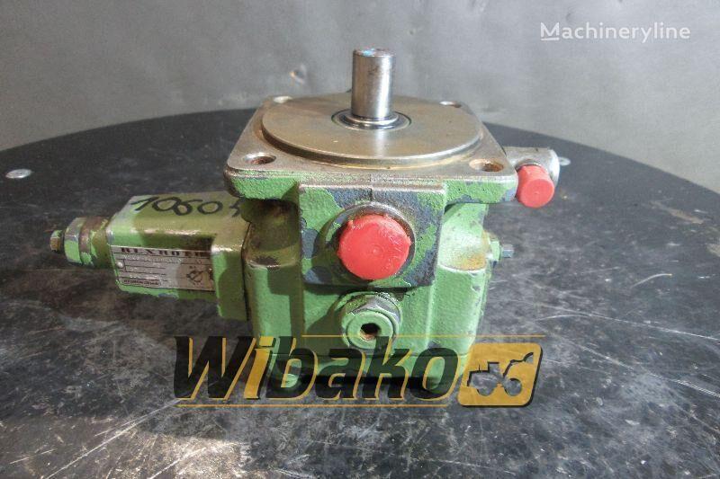 pompa idraulica Hydraulic pump Rexroth PV2V330/25RTMC83A1/70 per altre macchine edili PV2V330/25RTMC83A1/70