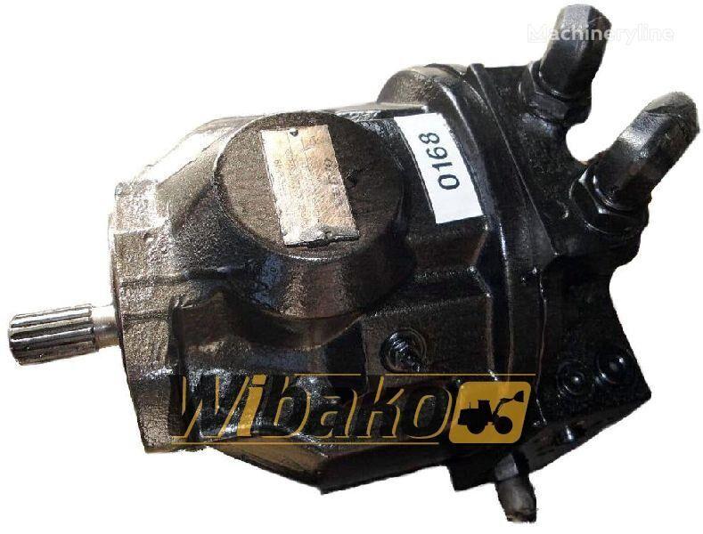 pompa idraulica Hydraulic pump Volvo 01225164 per escavatore 01225164