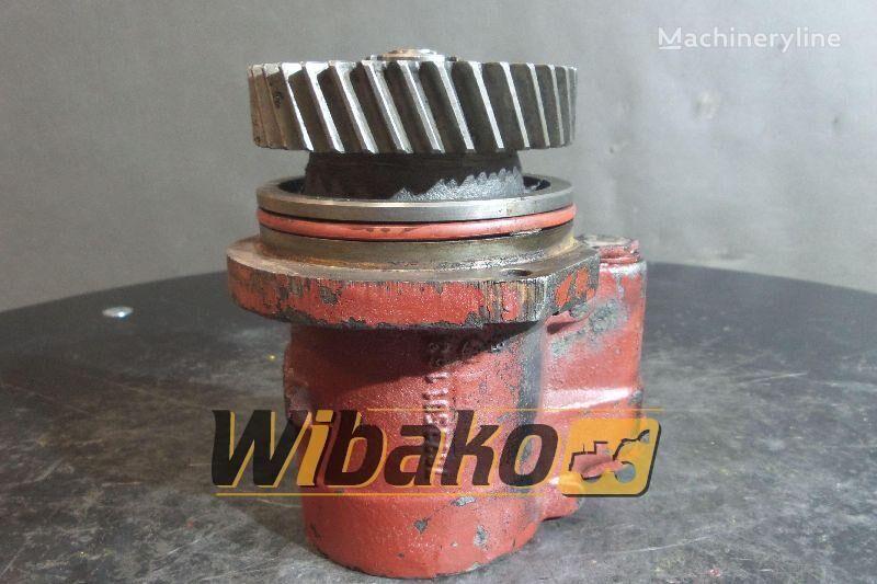 pompa idraulica Hydraulic pump ZF 7673955311 per escavatore 7673955311