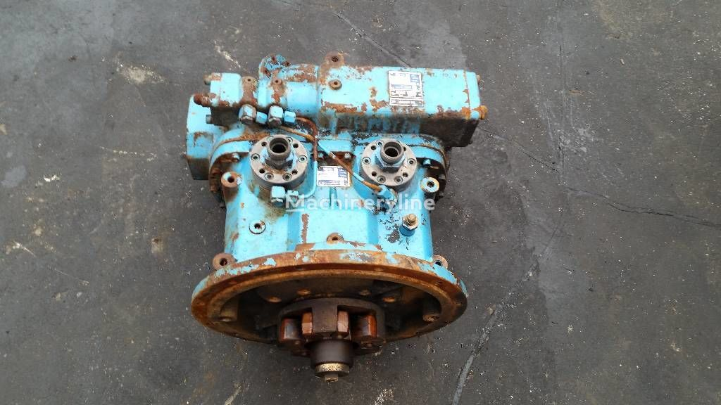 pompa idraulica Hydromatik 404.20.31.03 per camion Hydromatik 404.20.31.03