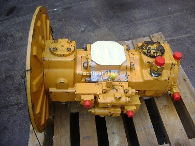 pompa idraulica LIEBHERR per escavatore LIEBHERR 902 Litronic