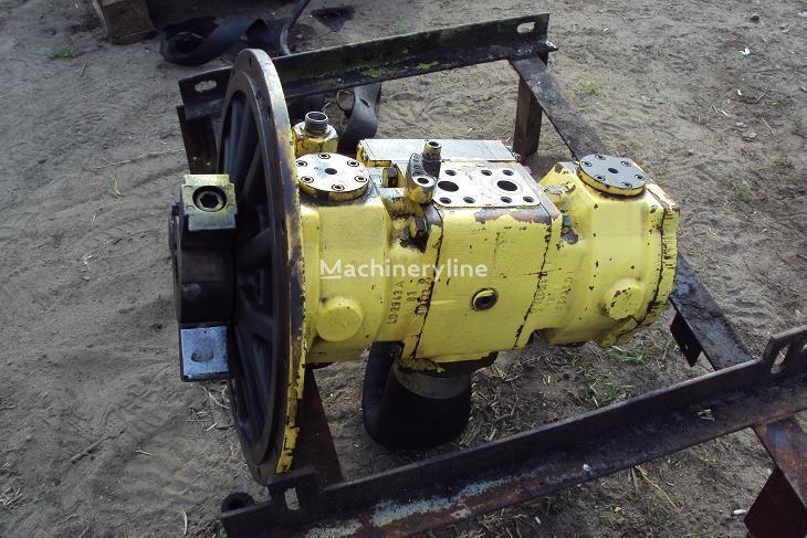 pompa idraulica LIEBHERR LPVD 045 per escavatore LIEBHERR 900