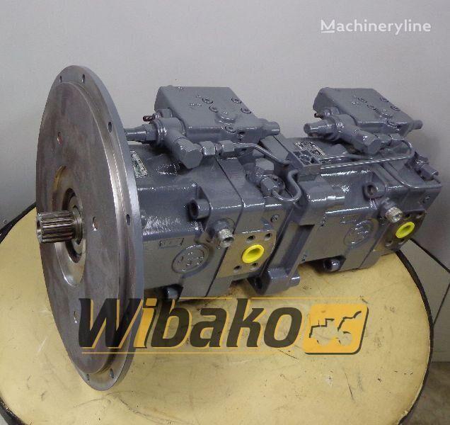 pompa idraulica Main pump Hydromatik A11VO75 LRDC/10R-NZD12K81 (A11VO75LRDC/10R- per escavatore A11VO75 LRDC/10R-NZD12K81 (R909608010)