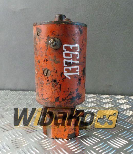 pompa idraulica Rockford 9190 Elektropompa per escavatore