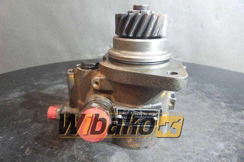 pompa servosterzo pump Power steering 1589925 per escavatore 1589925