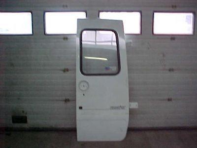 porta RENAULT per trattore stradale RENAULT Deur rechts Renault Master nuova