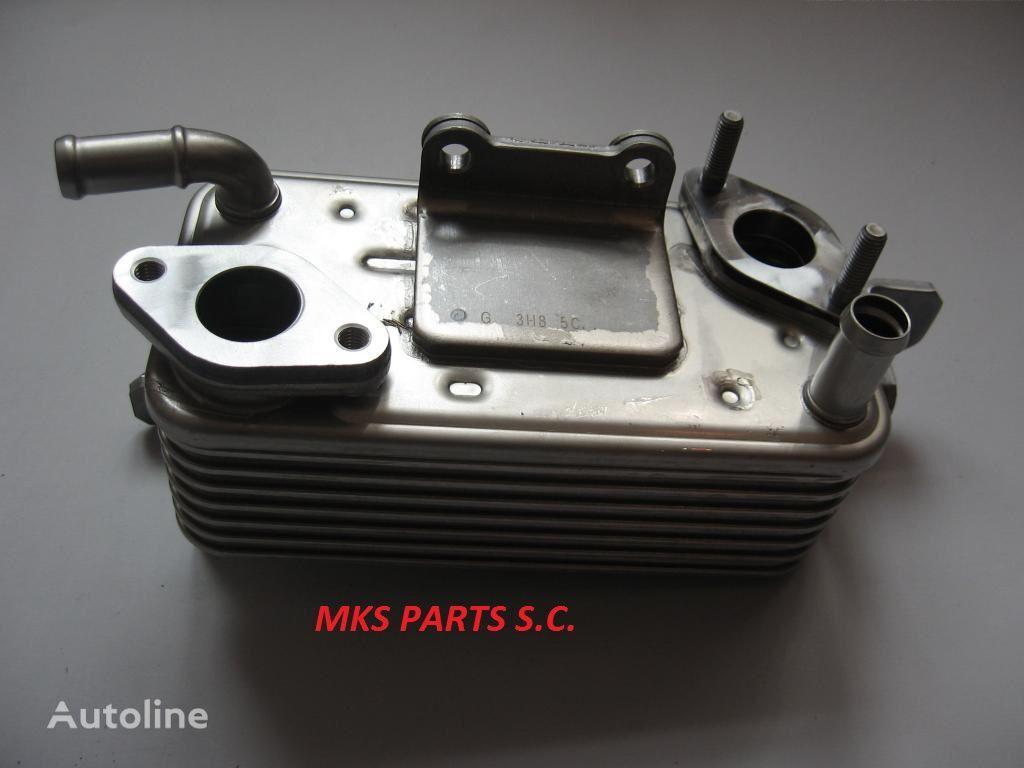 radiatore dell'olio motore MITSUBISHI per camion MITSUBISHI CANTER FUSO 3.0 nuovo