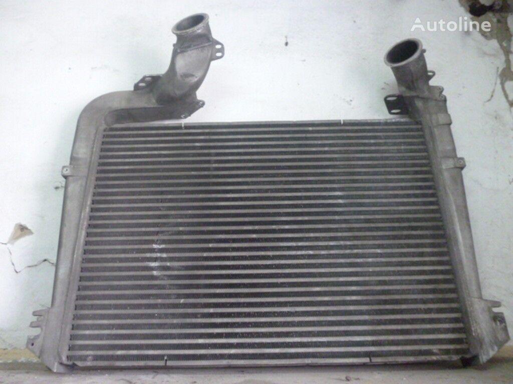 radiatore di raffreddamento motore (828*792*66) Scania per camion