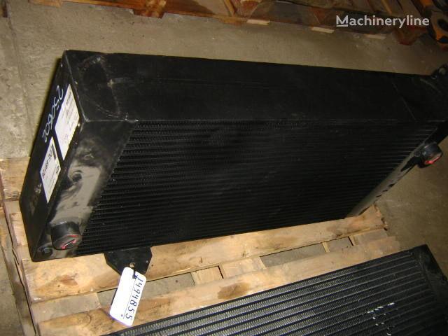radiatore di raffreddamento motore AKERMAN per escavatore AKERMAN EC130 nuovo