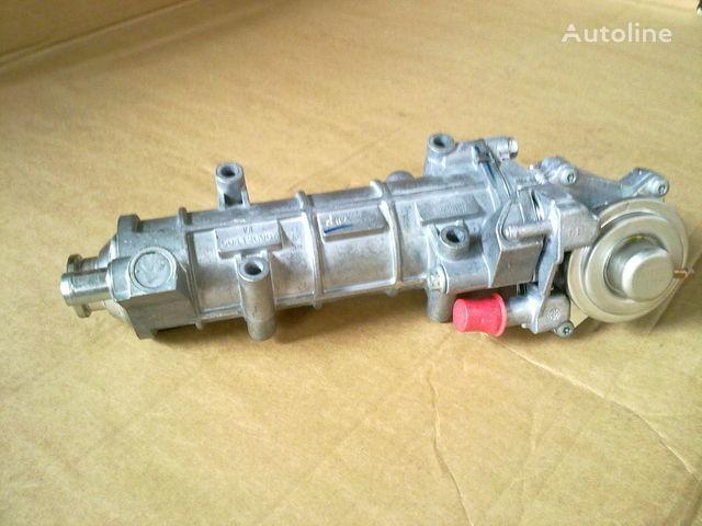 radiatore di raffreddamento motore IVECO per camion IVECO DAILY