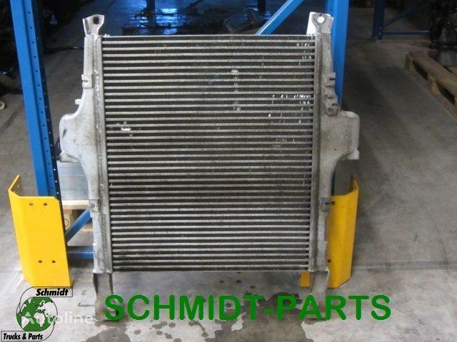 radiatore di raffreddamento motore IVECO 50401 5564 per trattore stradale IVECO Stralis
