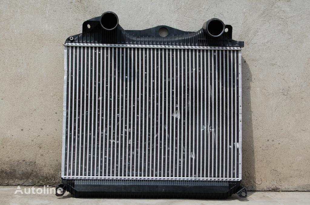 radiatore di raffreddamento motore MAN Interkullera per camion MAN TGA 430