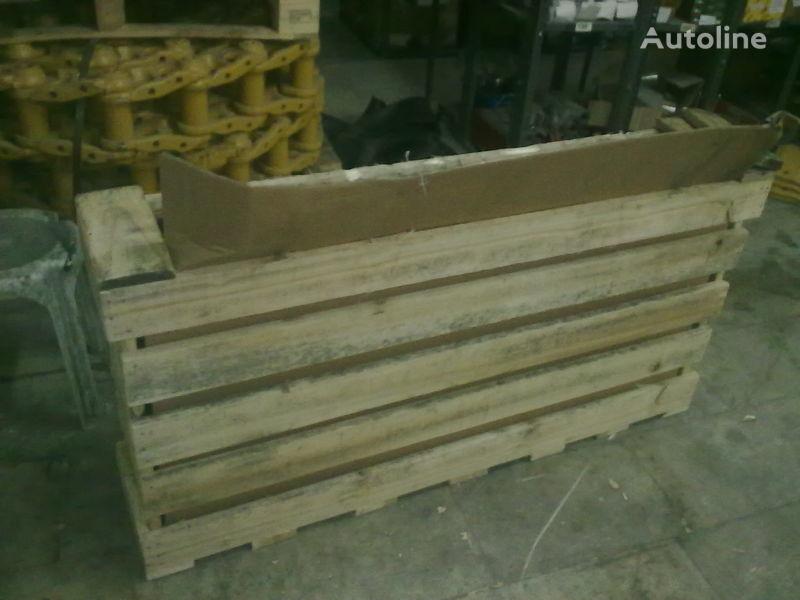 radiatore di raffreddamento motore VOLVO dvigatelya osnovnoy per escavatore VOLVO L220E nuovo