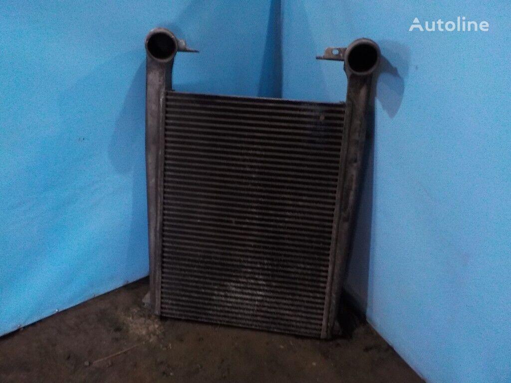 radiatore di raffreddamento motore Interkuler per camion