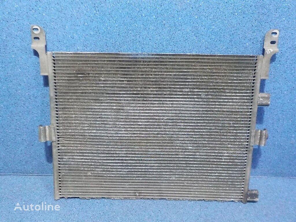 radiatore di raffreddamento motore kondicianera Renault per camion