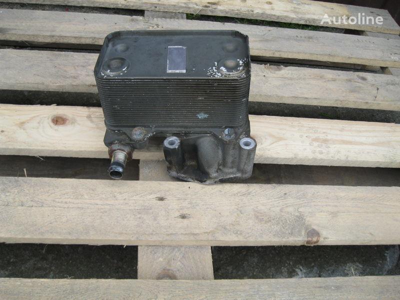 raffreddatore olio DAF per trattore stradale DAF XF 95 CF 85