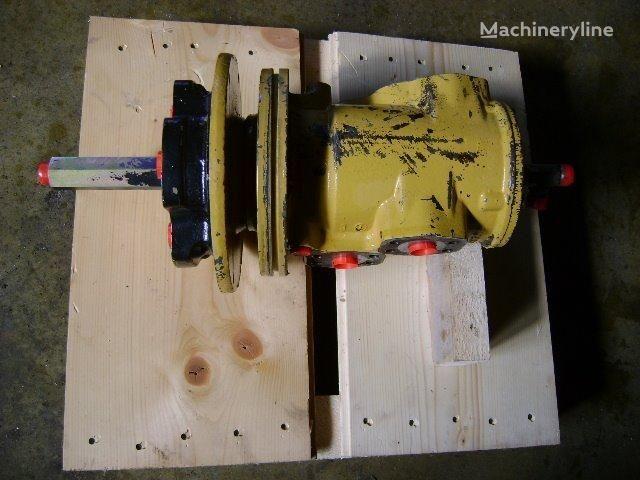 riduttore girevole CATERPILLAR Rotating Joint per escavatore CATERPILLAR 325 B