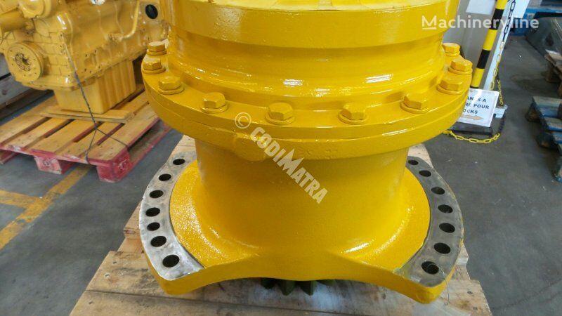 riduttore girevole KOMATSU Reducteur de rotation per escavatore KOMATSU PC350-8