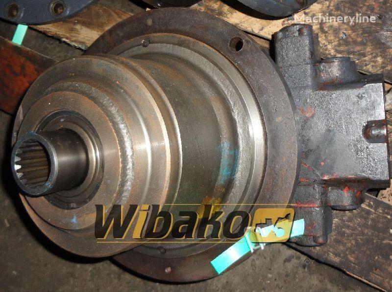 riduttore Drive motor Kayaba MSF-340VP-CB per escavatore MSF-340VP-CB