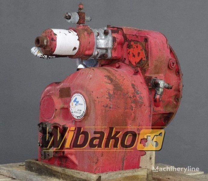 riduttore Gearbox/Transmission Clark 135HR28213/4 per escavatore 135HR28213/4